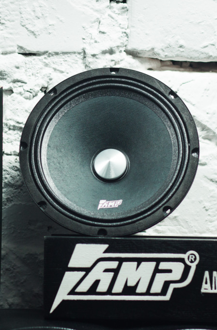 Стань дилером AMP