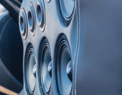 Музыка как стимул двигаться вперед
